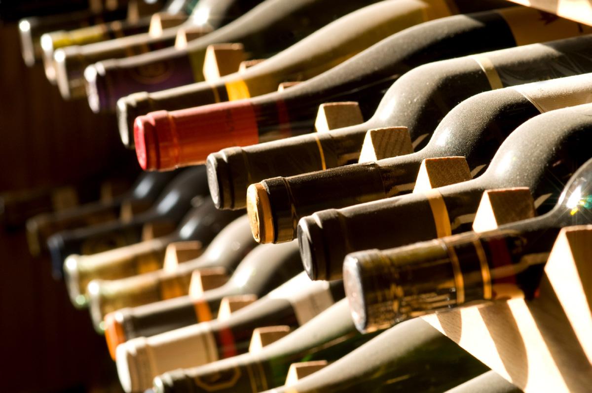 """""""Banquet at manin"""" degustazione di vini: a Milano il 9 giugno"""