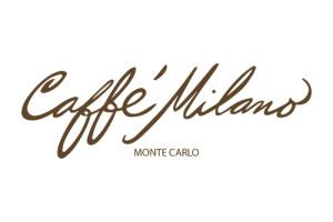 caffemilano
